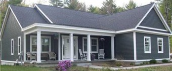 Sell Your Home or Multi Family Fast in Southern Maine