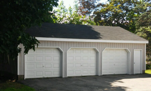 garage-774 main