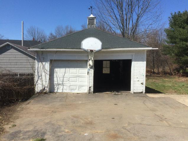 state-street-garage