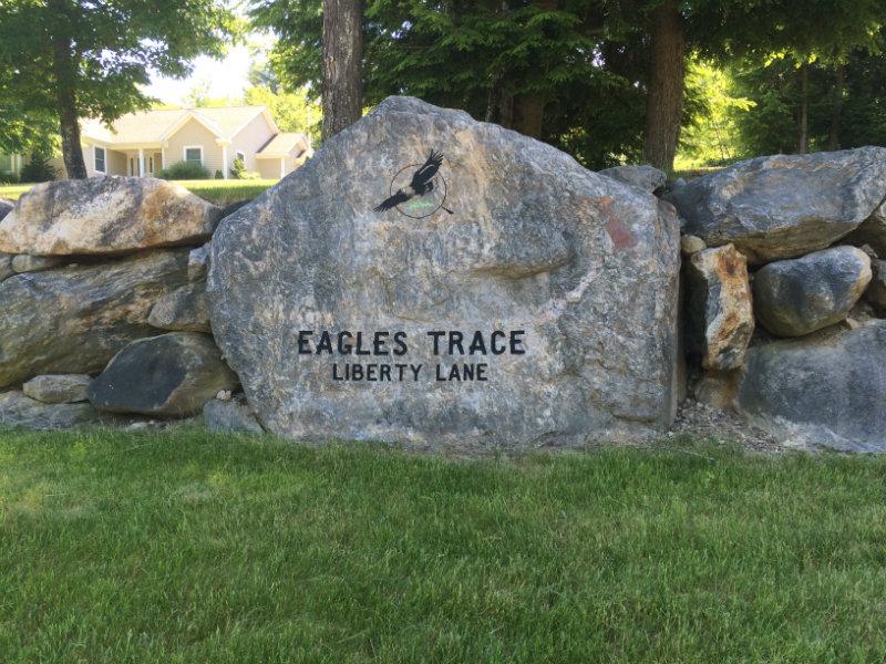 eagles-trace-liberty-lane1