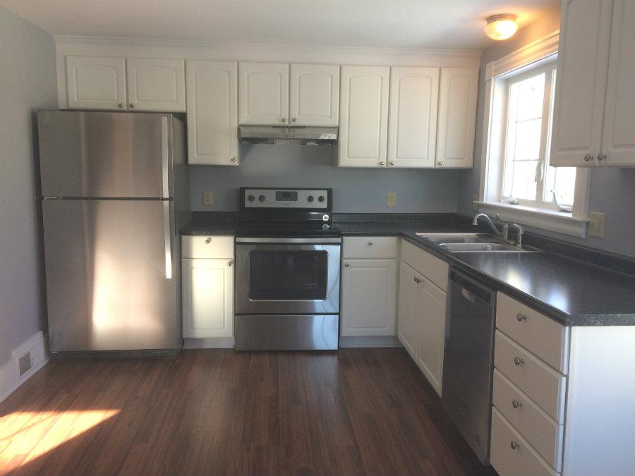 rented 171 brook street sanford me adams investments llc